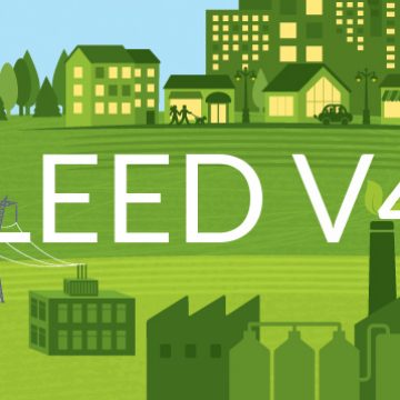 LEED v4 and Low Emitting Materials – Part Two … Wet Applied Products